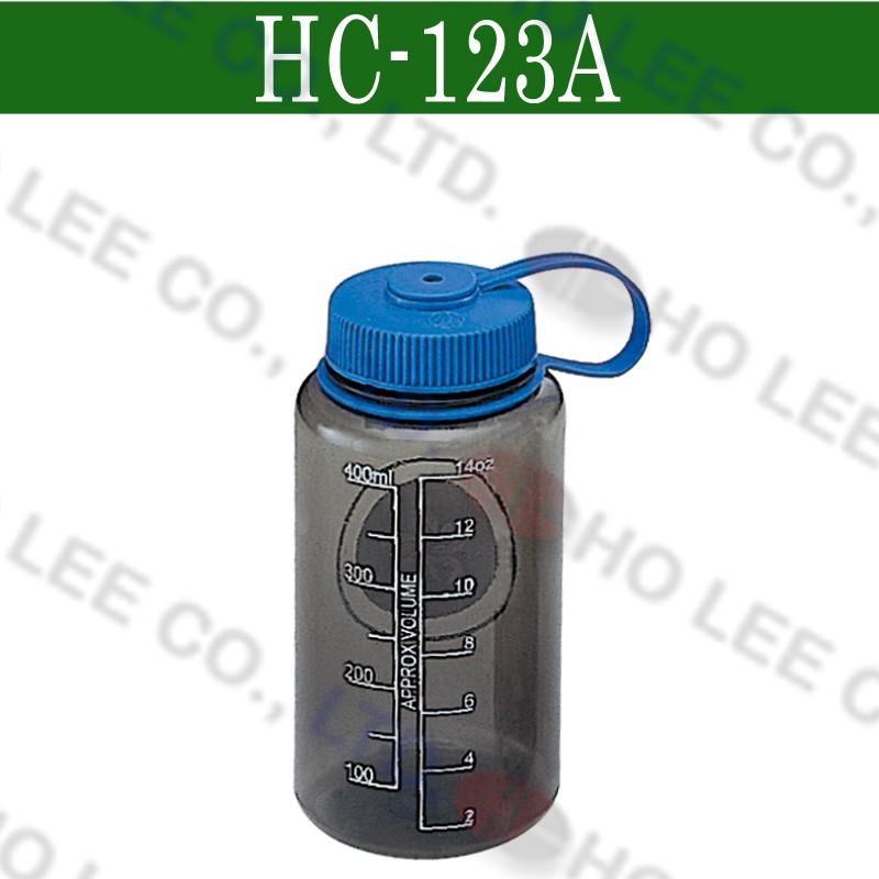 400 ml pc flasche hc 123a ho co ltd