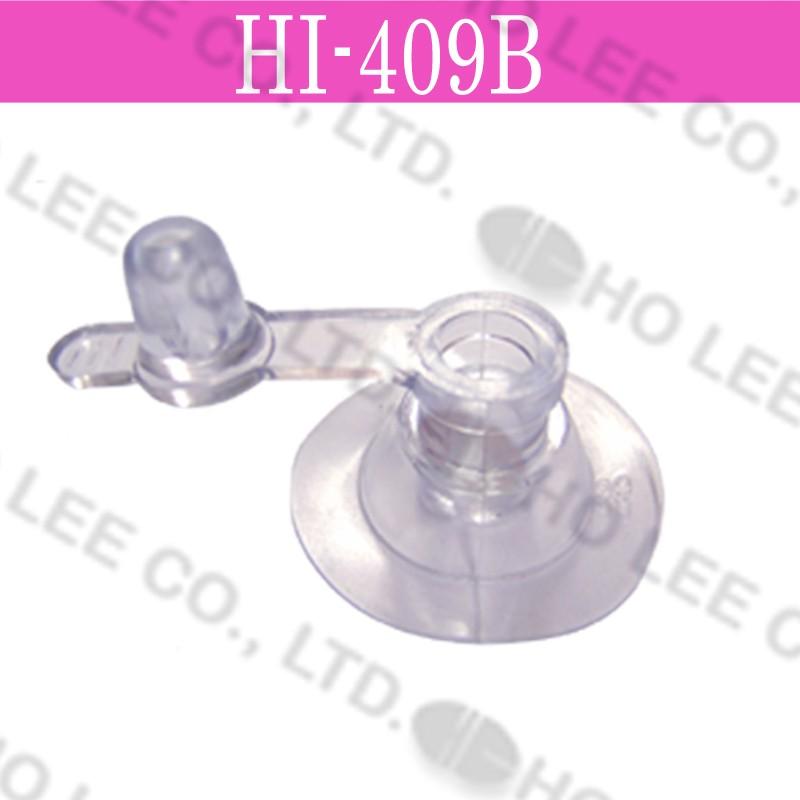 kunststoffteilventil hi 409b ho co ltd