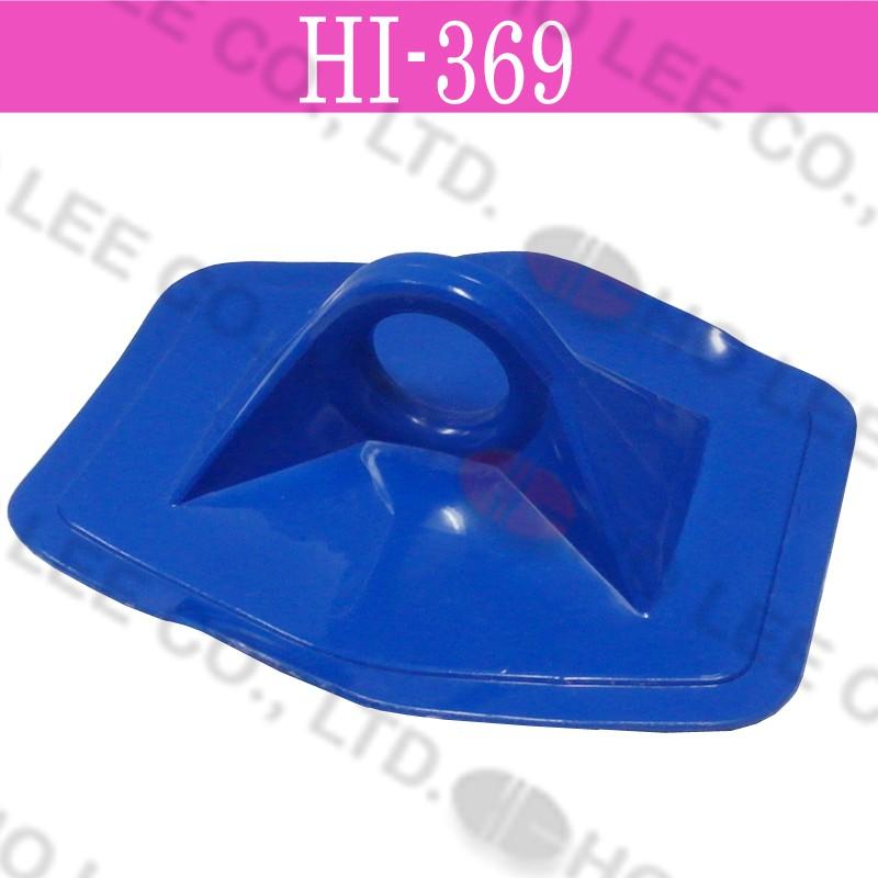 PLASTIC PARTS & BOAT PARTS, HI-369 - Ho Lee Co , Ltd